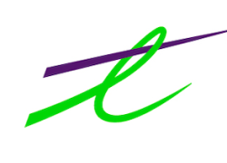 Attraktiver Remote Job als Online Data Analyst (m/w/d) verfügbar!