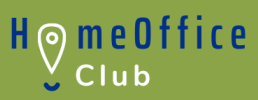 <b>HomeOffice</b>Club