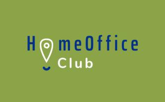 Das HomeOfficeClub-Logo